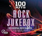100 Hits-Rock Jukebox