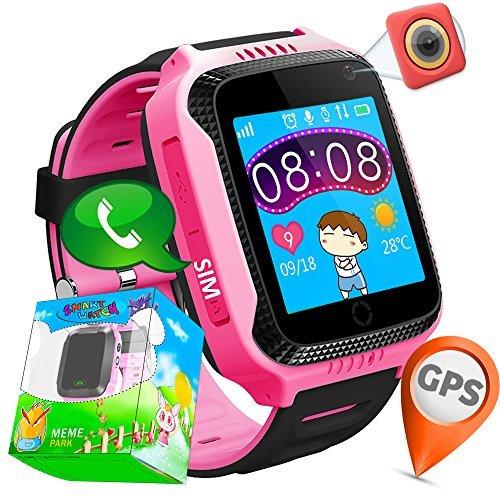 Relojes Infantiles para niña en amazon