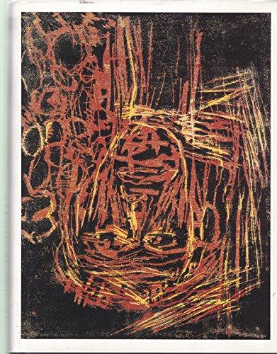 Georg Baselitz: Prints 1964-1990
