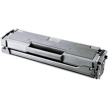 ZILLA 101 Black/MLT-D101S Toner Cartridge - Samsung Premium Compatible