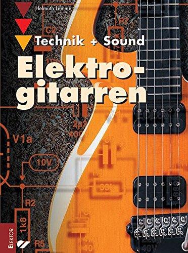 elektrogitarren-technik-sound