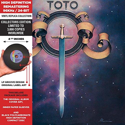 toto-paper-sleeve-cd-vinyl-replica-deluxe