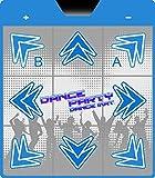 Dance Party : Dance Mat [UK Import]