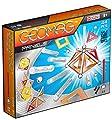 Giochi Preciosi 601047 - Geomag Panel 44 Piezas de Giochi Preciosi
