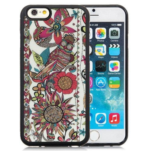 beautiful-and-grace-sakroots-14-iphone-6-generation-tpu-phone-case-in-black