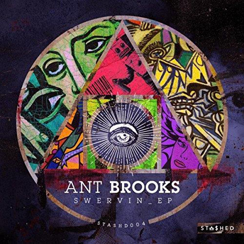 Da Breakbeat (Original Mix)