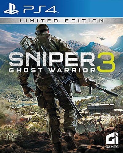 sniper-ghost-warrior-3-limited-edition-playstation-4