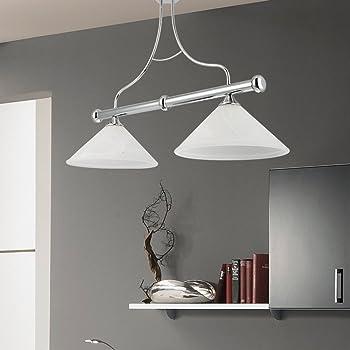 Lampadari moderni soggiorno lampadario soffitto lampadario cucina lampade a sospensione moderne - Lampadari cucina moderni ...