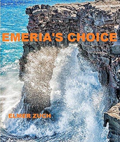 emerias-choice-emeria-1-english-edition