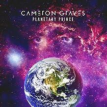 Planetary Prince