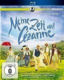 Meine Zeit mit Cezanne kostenlos online stream
