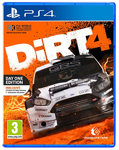 dirt-4-day-one-edition-at-pegi-playstation-4