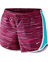 buy popular 791e1 e7e92 Nike Beinkleid Tempo Shorts Girls