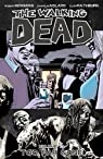 THE WALKING DEAD VOL. 13 TOO FAR GONE par Kirkman