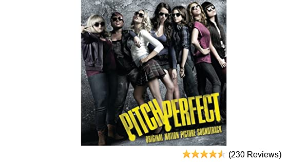 cup song download mp3 pitch perfect