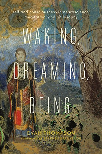 Waking, Dreaming, Being: Self and Consciousness in Neuroscience, Meditation, and Philosophy (English Edition)