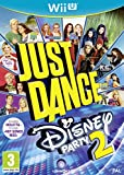 Just Dance Disney Party 2 [At-Pegi] [Importación Alemana]