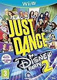 Just Dance Disney Party 2 (Nintendo Wii U) [Edizione: Regno Unito]