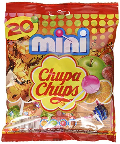 chupa-chups-20-assorted-flavour-mini-lollipops-120g-pack-of-6
