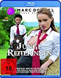 Junge Reiterinnen (Blu-Ray) [Import anglais]
