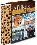 Afrikas Süden: Südafrika, Namibia, Botswana, Sambia/Simbabwe - Andreas Klotz
