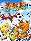 Scooby-Doo! - Paura in campo [Import italien]