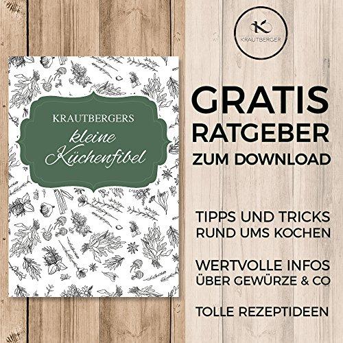 Krautberger