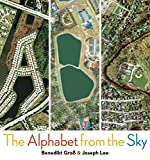 ABC: The Alphabet from the Sky (English Edition)