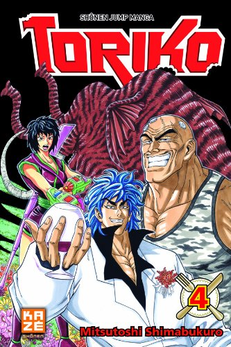 Tome 4