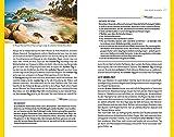 NATIONAL GEOGRAPHIC Reisehandbuch Kolumbien: Der ultimative Reiseführer mit über 500 Adressen und praktischer Faltkarte zum Herausnehmen für alle Traveler - NEU 2018 (NG_Traveller) - Christopher P. Baker