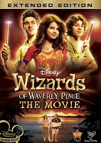 wizards-of-waverly-place-the-movie-reino-unido-dvd