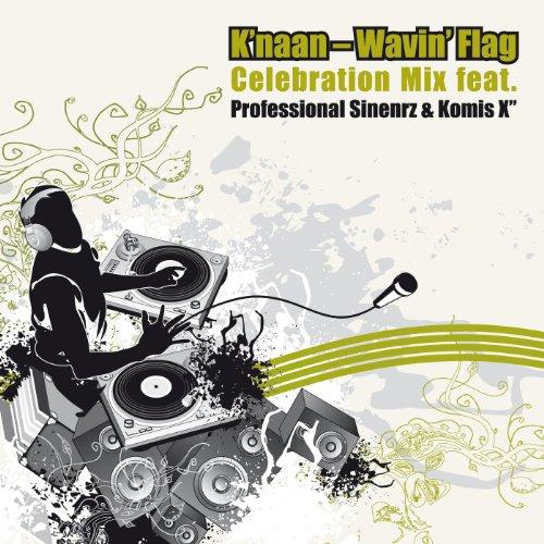 wavin-flag-celebration-mix-feat-professional-sinnerz-komis-x