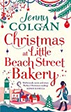 Best Beach Reads - Christmas at Little Beach Street Bakery: The best Review