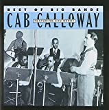 Cab Calloway (Coll. Best Of The Bigs Bands)