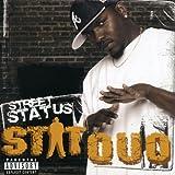 Songtexte von Stat Quo - Street Status