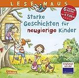ISBN 3551089833