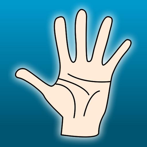 palmistry-palm-reading