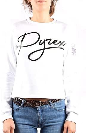 Pyrex Felpa 19IPB40441 F91