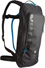 Btwin 700 Hydration Pack - Black