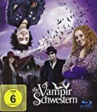 die vampirschwestern 1 ganzer film deutsch