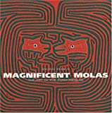 Magnificent Molas. The Art Of The Kuna Indians