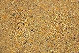 Versele Laga Oro 4 Rojo Mash para Gallinas ponedoras 20kg