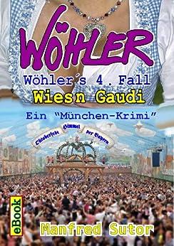 Wöhlers vierter Fall,