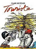 Tourista - tome 1 - Tourista