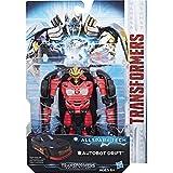 Surtido Figura Allspark 14cm Transformers 5