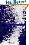 Distributing Health Care: Economic an...