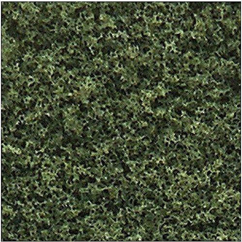 woodland-scenics-fine-turf-green-grass-t1345-577-in3-945-cm3-by-horizon-hobby