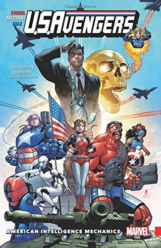 usavengers-vol-1-american-intelligence-mechanics
