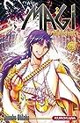 Magi - The Labyrinth of Magic - tome 29 (29)