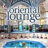 Oriental Lounge